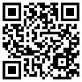 2d-barcode__58111