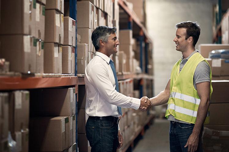 Invenco_Logistics_Partner.jpg