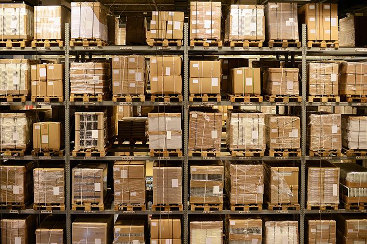 storagecapacity.jpg