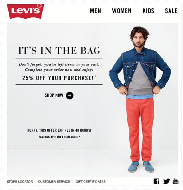 Levi's.png