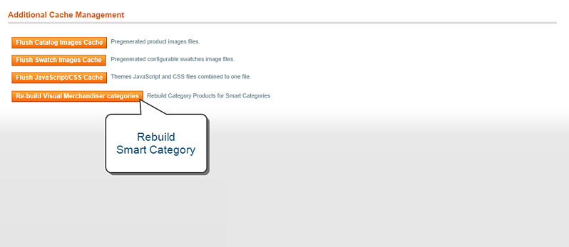 catalog-visual-merchandiser-slide-cache