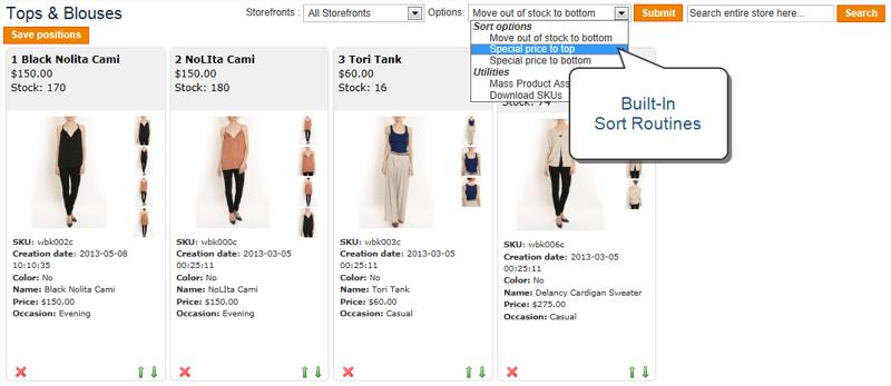 catalog-visual-merchandiser-slide-sort