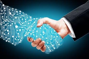 【第5回】AIが描くワークスタイルとセキュリティの未来