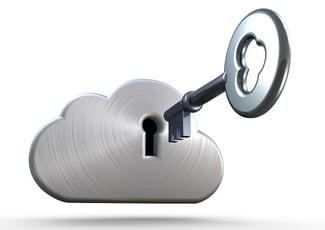 Box上のデータをバックアップ/監査、管理者を支援