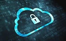 Box連携でセキュリティ強化、情報漏えい防止