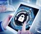 認証連携でセキュアなアクセス管理を実現 (3)