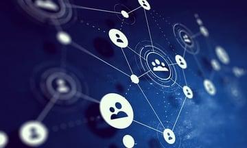 アカウント情報連携でユーザー管理を効率化