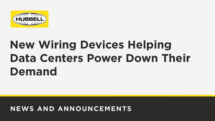 New-Wiring-Devices-Helping-Data-Centers-Power-Down-Their-Demand