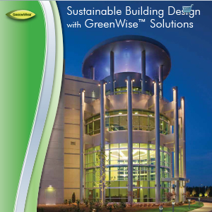Hubbell Wiring Systems Introduces GreenWise™ Sustainability Initiative