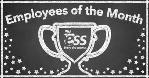 ESS Employee of the Month Blog Header-01