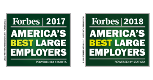 Forbes 2018 blog post-01