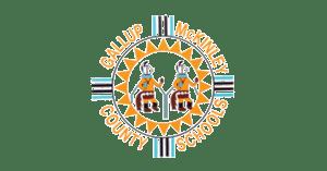 Gallup McKinley Logo-01