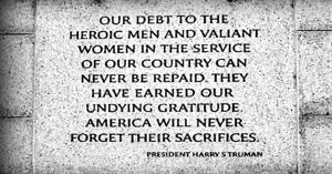 Memorial Day Quote Truman-01