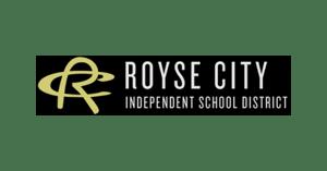 Royse City ISD logo-02