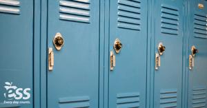 School Lockers-01