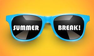 Summer Break-01