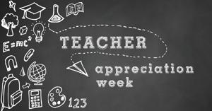 Teacher Appreciation Week Chalkboard-01