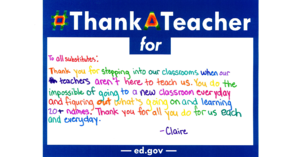 Thank a Teacher Blog-01
