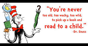 read-across-america-quote.jpg