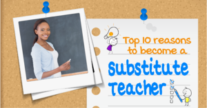 top reasons to substitute teach-02.png
