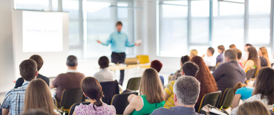 Active Shooter Training: The Employee Benefit You Must Offer Today