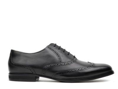 Dress Shoes You Can Run In, and Other Lifesavers