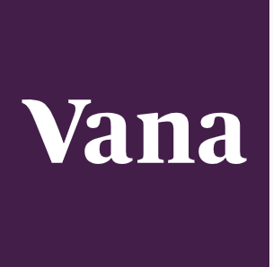 Introducing Vana: Transforming the Cannabis Marketing Community