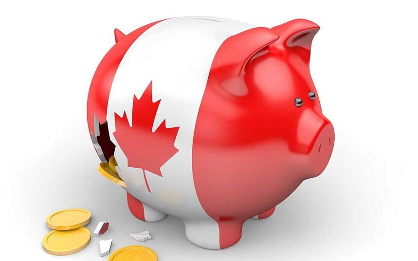 Canada-innovation-funding-piggy-bank-1080x675