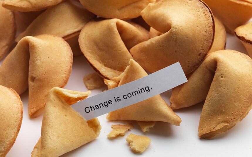 change_is_coming_fortune_iStock_000004606976Small-1080x675