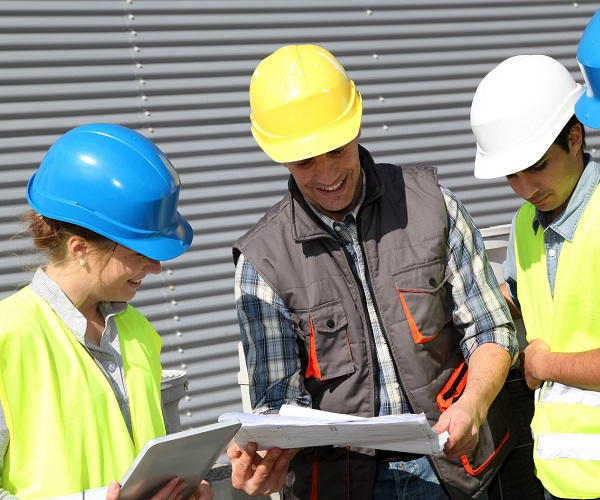 How To Run An Effective Toolbox Meeting