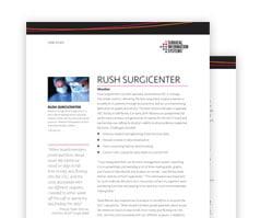 https://cdn2.hubspot.net/hubfs/562153/1_SIS/images/Resources/Rush-SurgiCenter-Resource.jpg