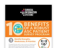 https://cdn2.hubspot.net/hubfs/562153/1_SIS/images/Resources/patient-survey-resource.jpg