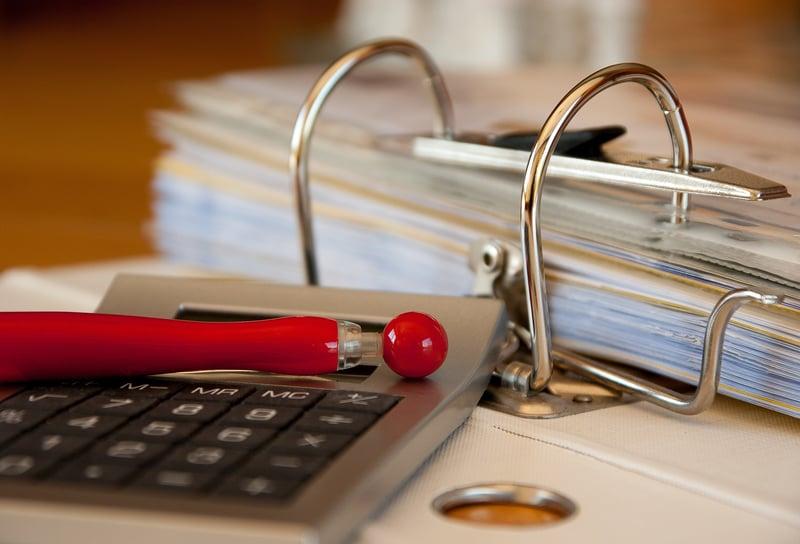 Agilizar las labores contables de la empresa