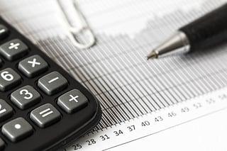 Controlar las finanzas día a día