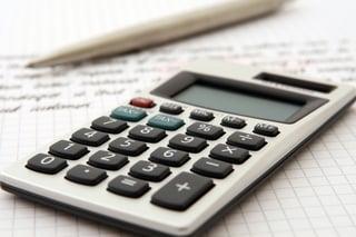 Estrategia financiera de la empresa