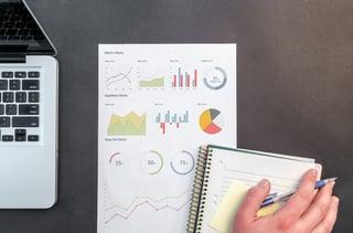 Gestión documental para estrategia empresarial