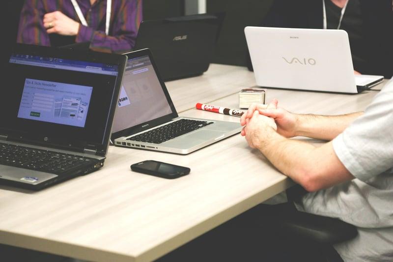 cómo identificar las necesidades tecnológicas