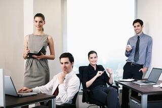 claves-aumentar-productividad-empleados