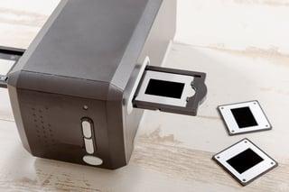 claves-digitalizacion-de-documentos