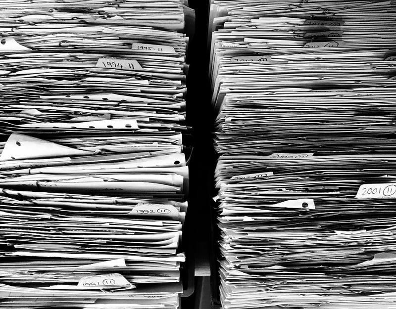 digitalizacion-documentos-asesoria