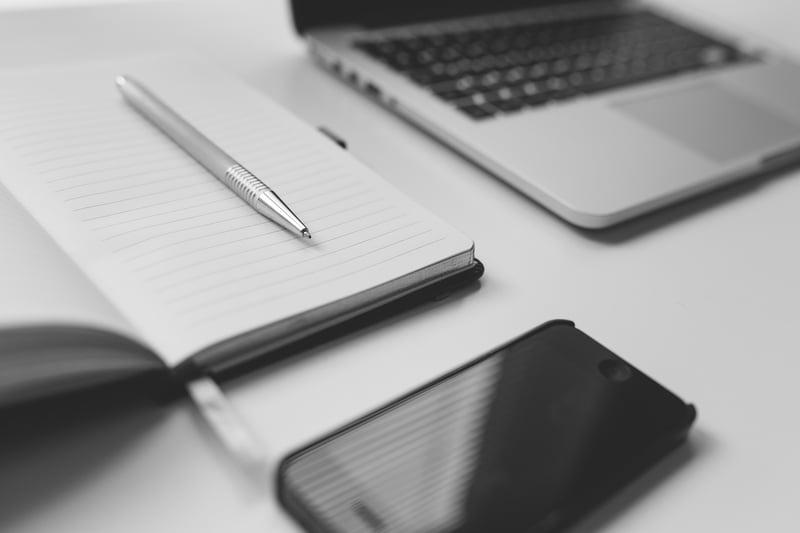 gestion de documentos para empresas