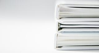 gestion-documentacion-empresa-mejoras