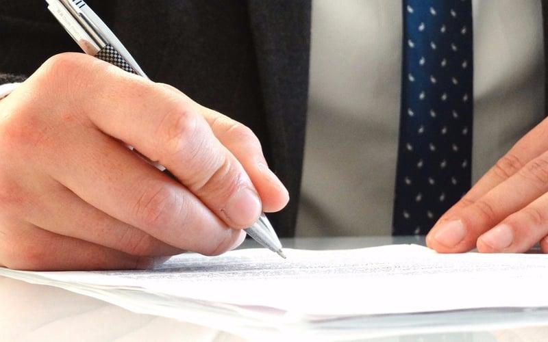gestion-documental-para-abogados