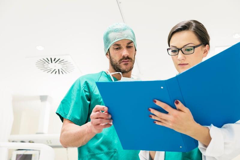 gestion-documental-para-el-sector-salud