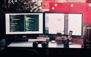 proveer-sistemas-informaticos