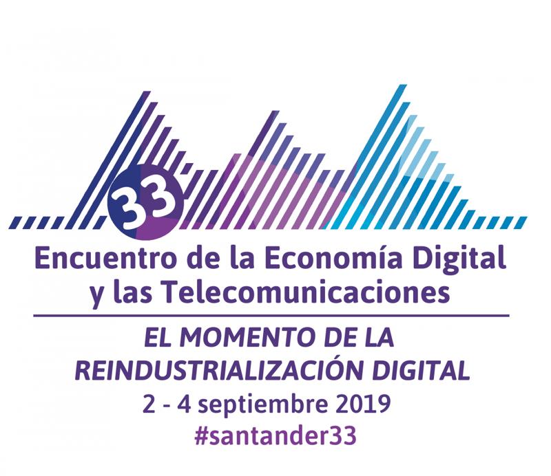 Encuentro de la Economía Digital
