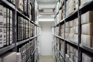 ventajas-digitalizacion-documentos