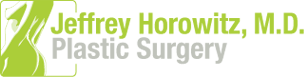 Baltimore Plastic Surgery Jeffrey Horowitz, M.D.