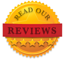 Review Button_Read Small.png