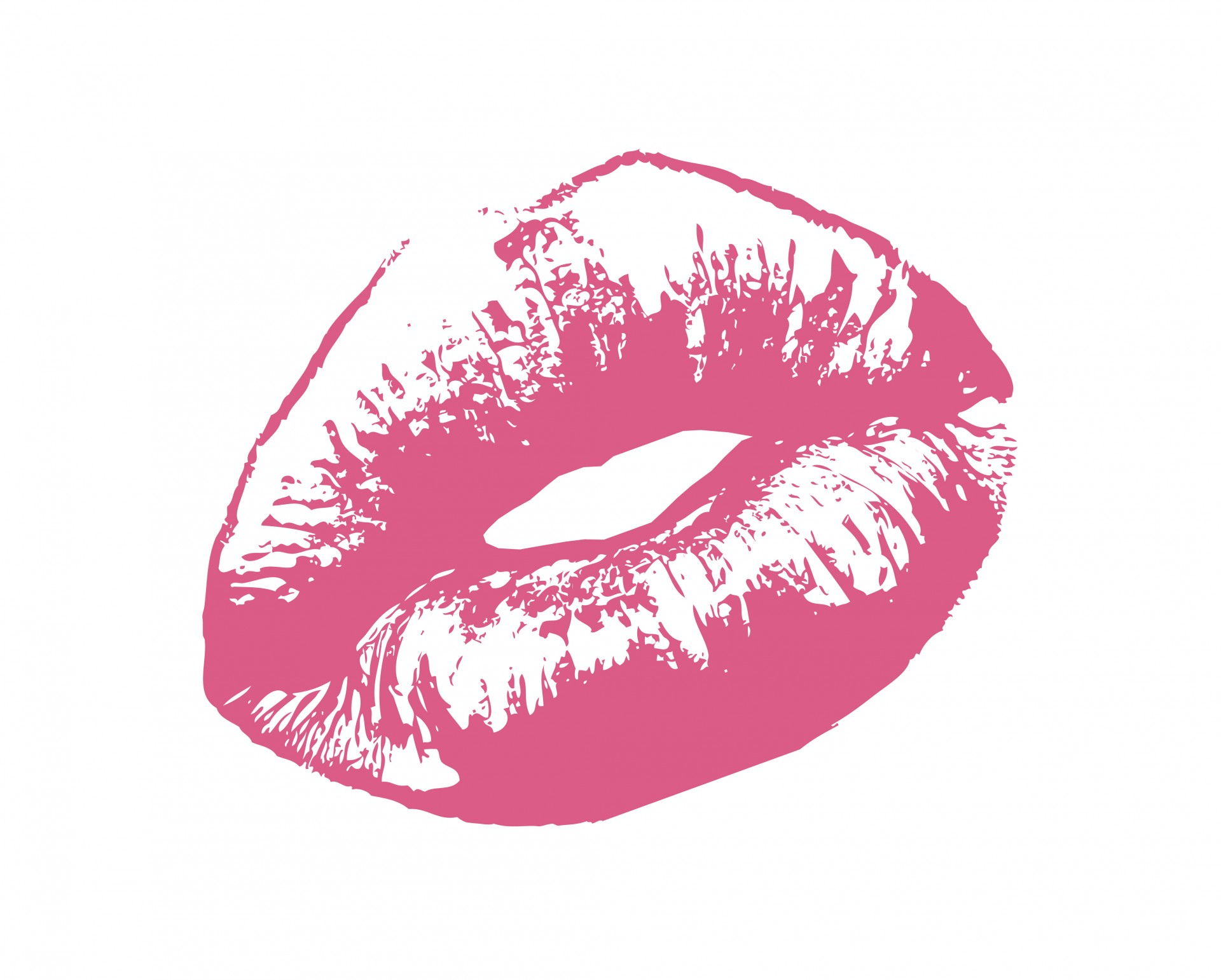 lips-of-woman-clipart.jpg